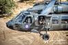 14 OCT 2011 - OSC-I PAO/JAO leaders visit Besmaya, Iraq. U.S. Army photo by John D. Helms - john.helms@iraq.centcom.mil.