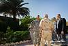 4 OCT 2011 - LTG Caslen meets with sLTG Jasim at the NDU.  IZ, Baghdad, Iraq.  U.S. Army photo by John D. Helms - john.helms@iraq.centcom.mil.