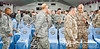 13 OCT 2011 - 236th  Navy Birthday Celebration, Babylon Conference Center, FOB Union III, Baghdad, Iraq. U.S. Army photo by John D. Helms - john.helms@iraq.centcom.mil.