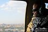 25 NOV 2011 - OSC-I Chief and NTM-I Commander LTG Robert L. Caslen, Jr. and OSC-I CSM George Manning visit JSS Shield, Baghdad, Iraq, for a town hall meeting.  Photo by John D. Helms - john.helms@iraq.centcom.mil.