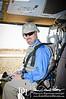 24 NOV 2011 - OSC-I Chief and NTM-I Commander LTG Robert L. Caslen, Jr. and OSC-I CSM George Manning visit Tikrit, Iraq to wish deployed Service Members and Civilians a Happy Thanksgiving.  Photo by John D. Helms - john.helms@iraq.centcom.mil.
