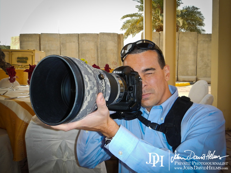 Photo by Mohamed Alshara.