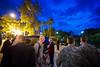 22 DEC 2011 - OSC-I Chief LTG Robert L. Caslen, Jr., U.S. Army Chief of Staff GEN Raymond T. Odierno, and U.S. Ambassador to Iraq James F. Jeffrey meet with Iraqi Prime Minister Nouri al-Maliki and other leaders in Baghdad, Iraq.  Photo by John D. Helms - john.helms@iraq.centcom.mil.