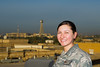 U.S. Army photo by John D. Helms - john.helms@iraq.centcom.mil.