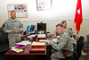 Photo by John D. Helms - john.helms@iraq.centcom.mil.