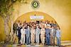 26 JUL 2011 - NTM-I (NATO Training Mission - Iraq) 4th Joint Committee for Future Training.  Babylon Conference Center, FOB Union III, Baghdad, Iraq.  Photo by John D. Helms - john.helms@iraq.centcom.mil.