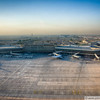 2 SEP 2011 - Blackhawk flight from UIII to BIAP.  U.S. Army photo by John D. Helms - john.helms@iraq.centcom.mil.
