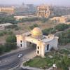 IZ Baghdad_jpg