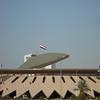Iraq 2009