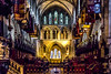 St. Patrick's Cathedral Central Nave