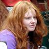 Galway Redhead