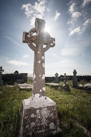 kilometer19-fotografie-travel-ireland-berner-070617-0009