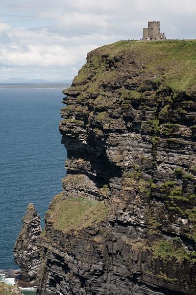 kilometer19-fotografie-travel-ireland-berner-070624-0007