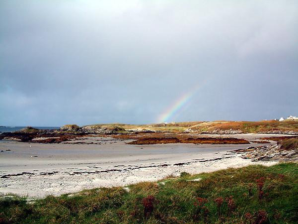 Portnoo - Rainbow
