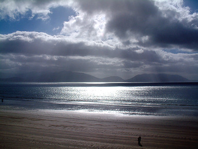 County Kerry - Ring of Dingle 3