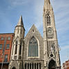 Church, Dublin
