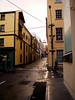 11/8 - Side street in Waterford