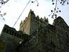 Jerpoint Abbey on N9 in Kilkenny