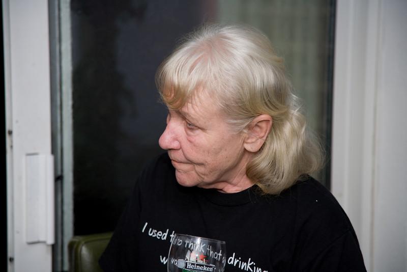 Kathleen Plyler