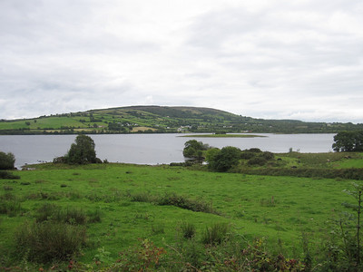 Lough Graney