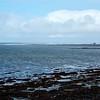 Atlantic Ocean near Galway