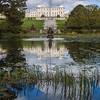 Powers Court - Wicklow Area - Ireland