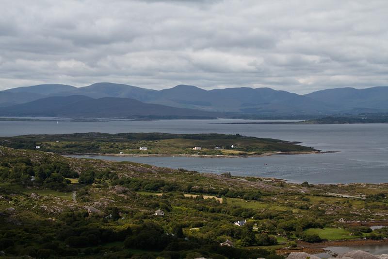 Ireland_070311_251