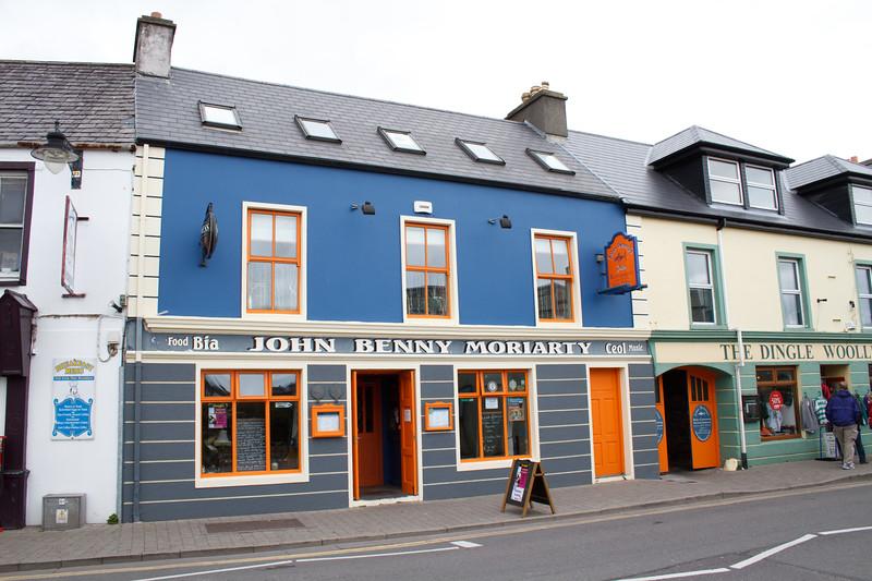 Ireland_070211_139
