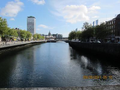 Ireland 2011
