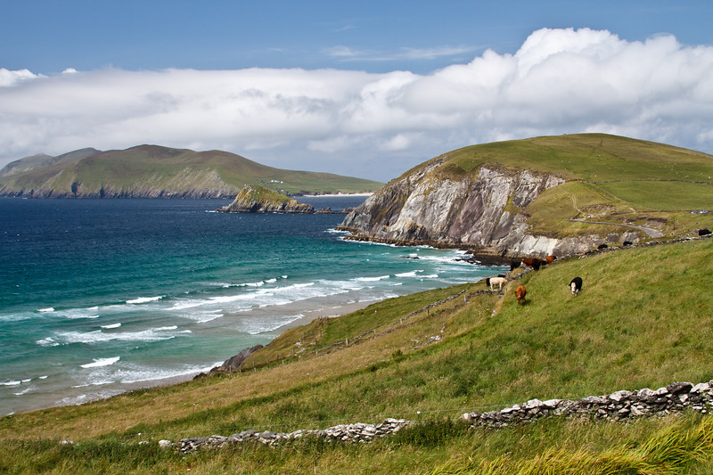 Ireland_070211_160