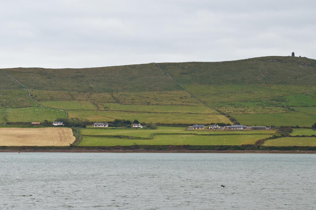 Ireland_070211_128