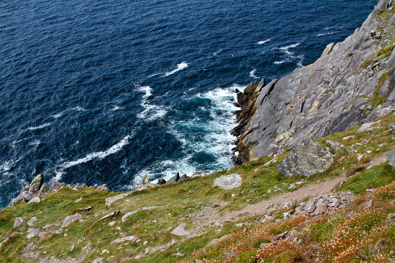 Ireland_070211_155