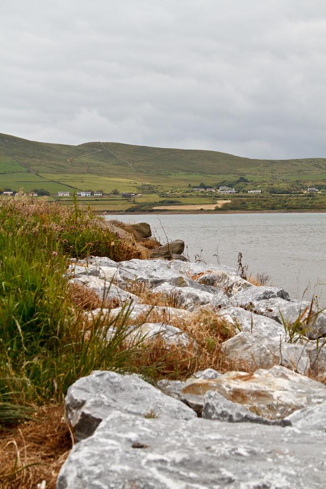 Ireland_070211_122