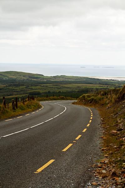 Ireland_070211_095