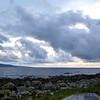 Galway coast