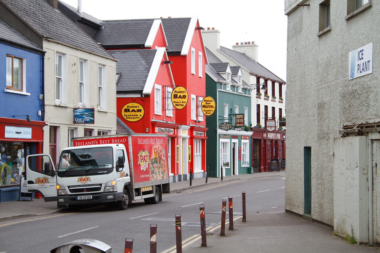 Ireland_070211_137