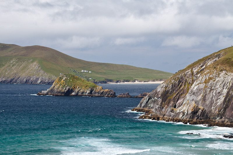 Ireland_070211_163