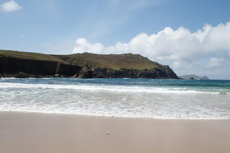 Ireland_070211_178