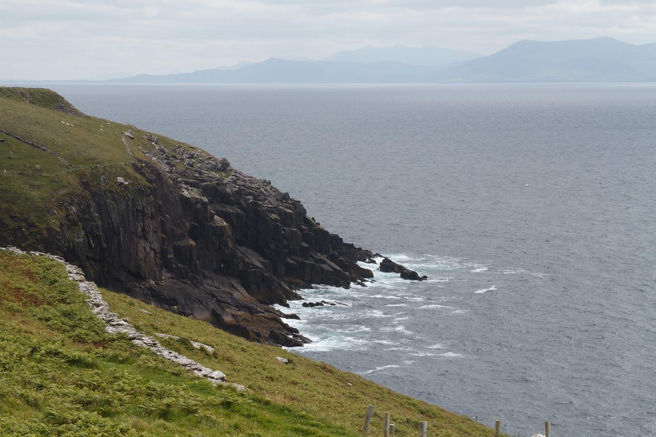 Ireland_070211_142