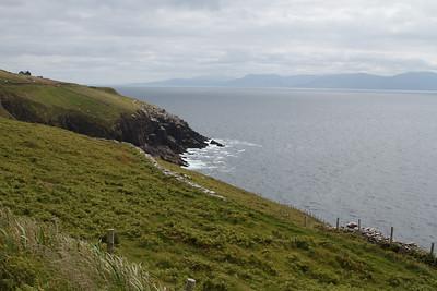 Ireland_070211_148