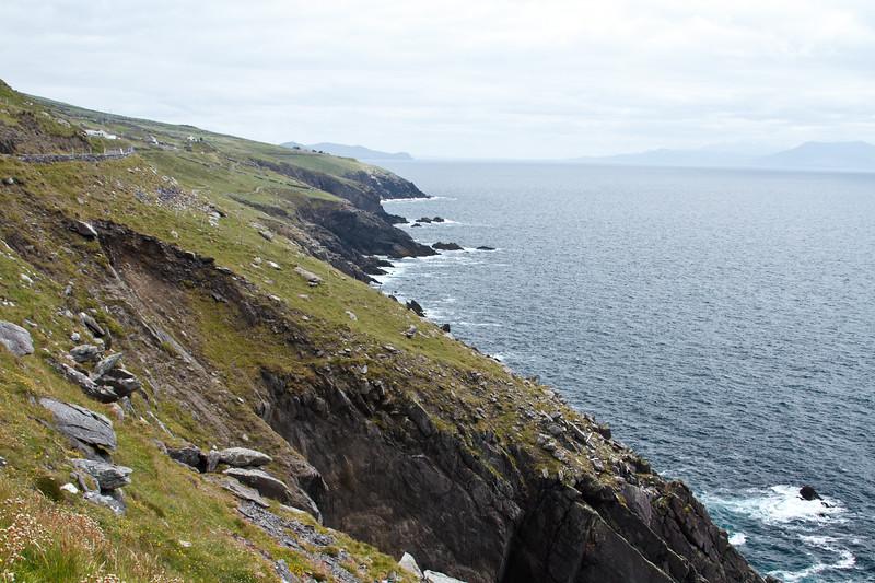 Ireland_070211_152