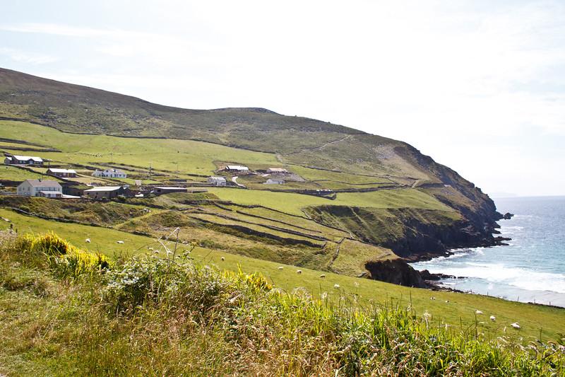 Ireland_070211_174
