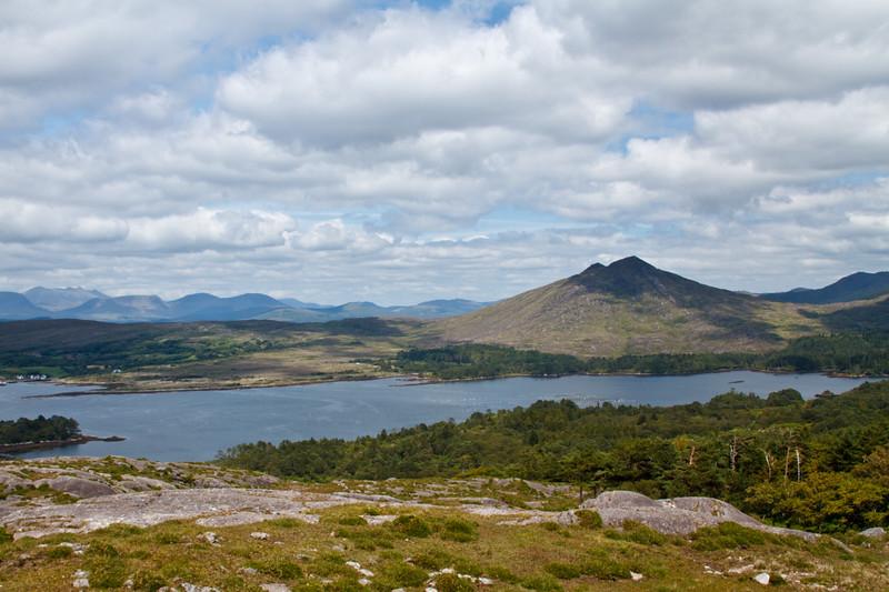 Ireland_070311_259