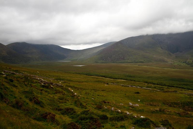 Ireland_070211_093