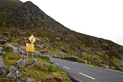 Ireland_070211_105