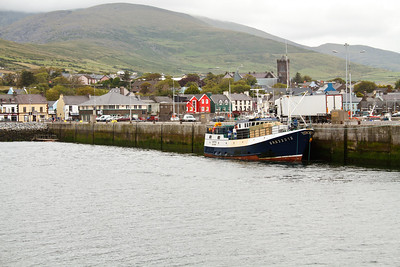 Ireland_070211_134