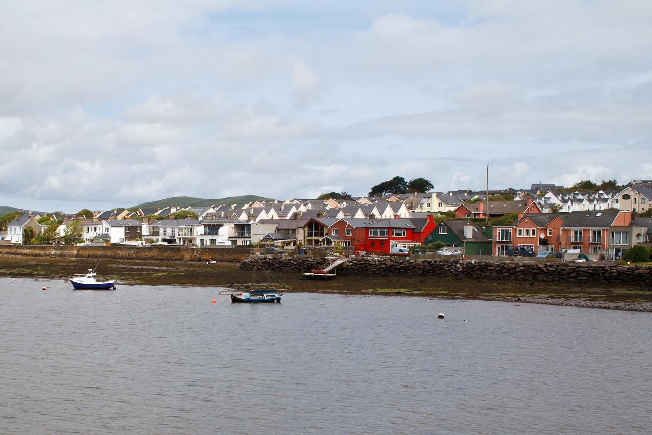 Ireland_070211_127
