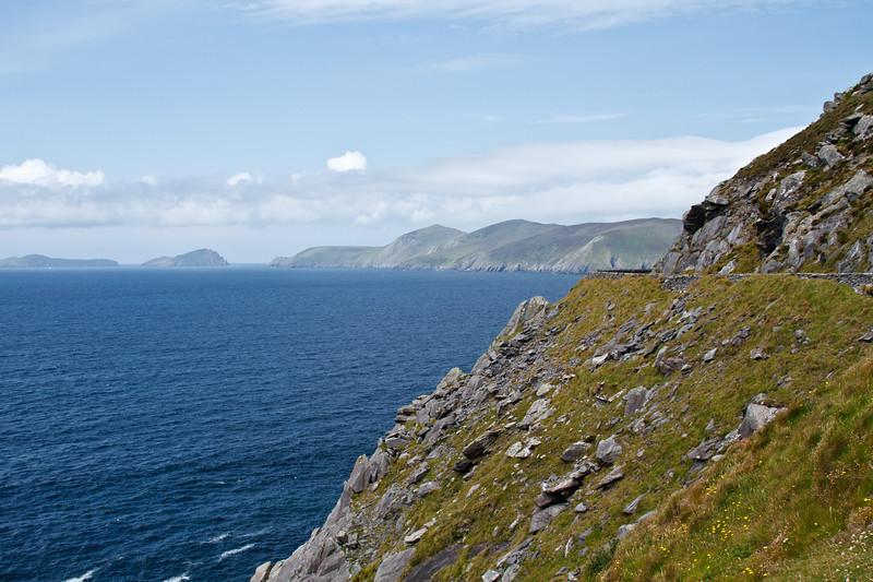Ireland_070211_154