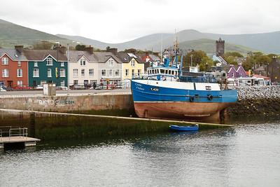 Ireland_070211_136