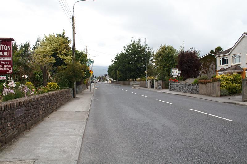 Ireland_070411_265